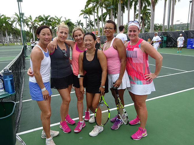 tennis-camp3.jpg