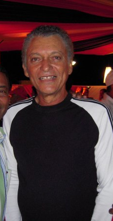 Richard Russel