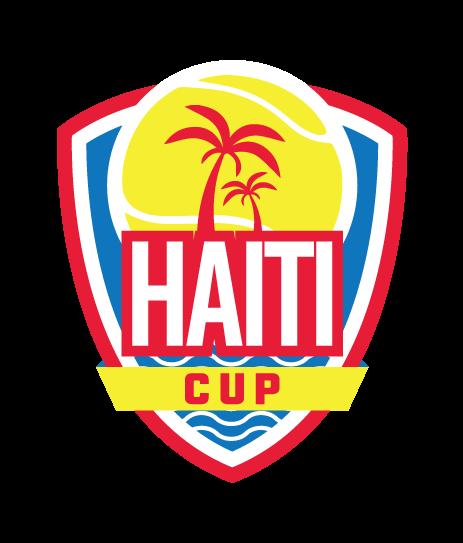 haiti-cup.png