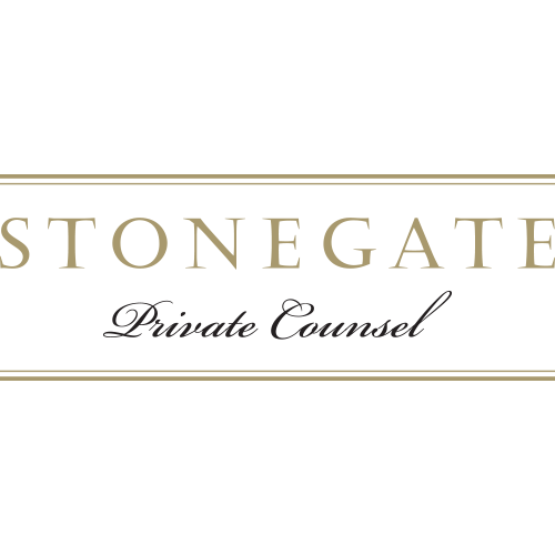 stonegate.png