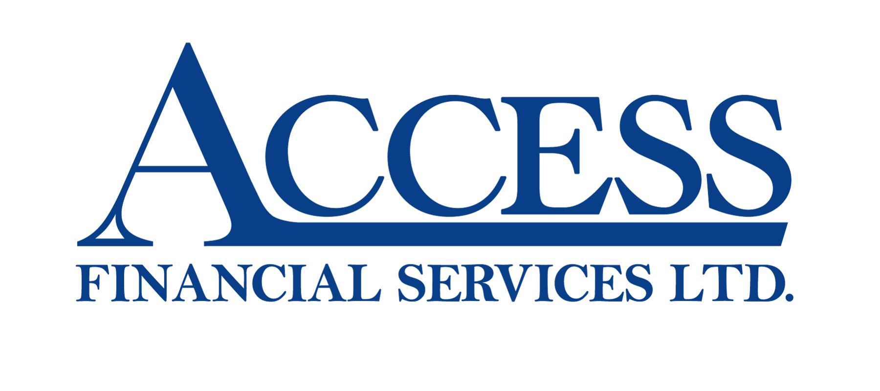 AccessFS_Logo.jpg