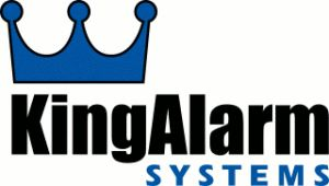 KingAlarm-Systems-628.jpg