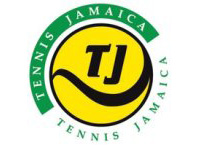 tennis-jamaica.jpg