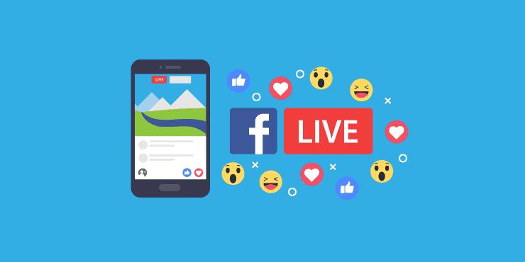 Brands-Killing-It-on-Facebook-Live.png