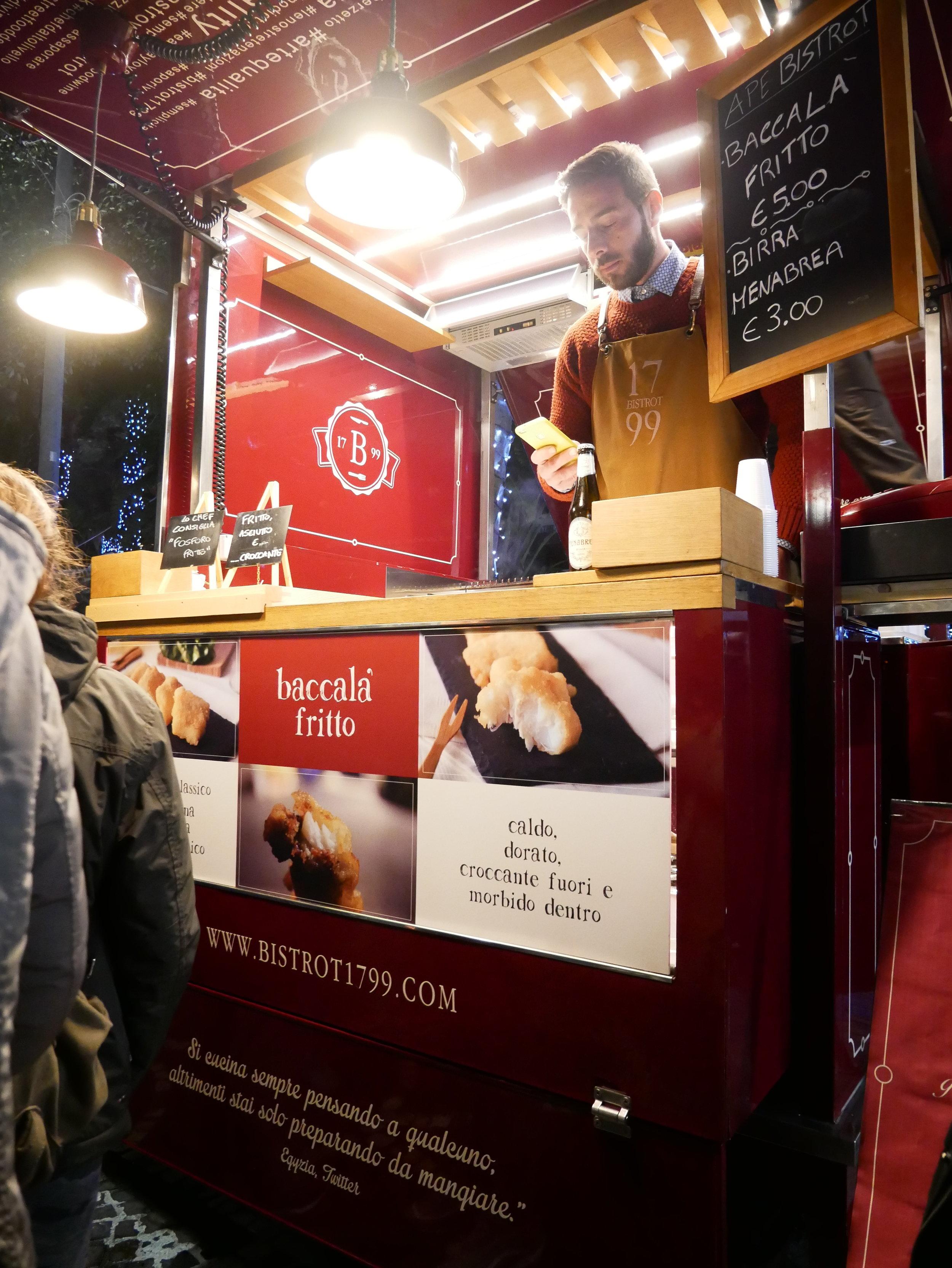 Baccala Frito truck.jpg