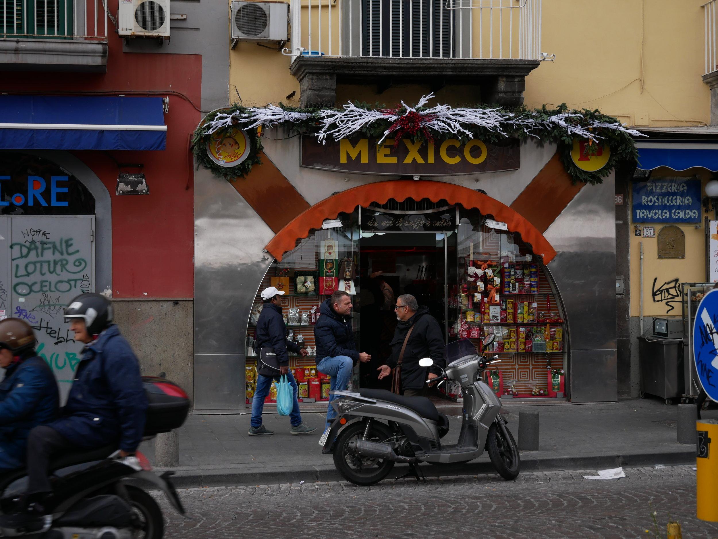 Caffe Mexico Naples exterior.jpg