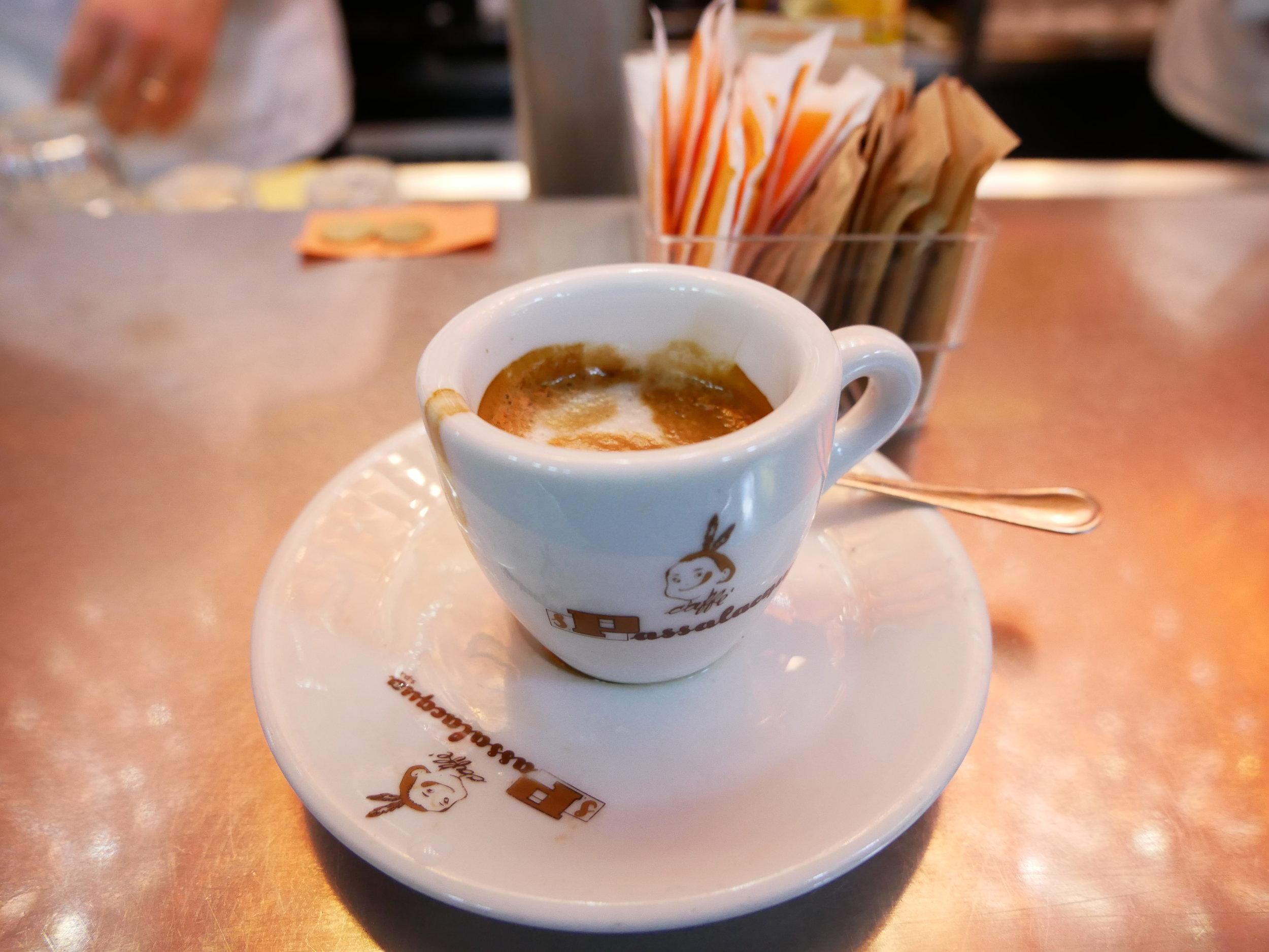 Caffe Mexico Naples Macchiatto.jpg