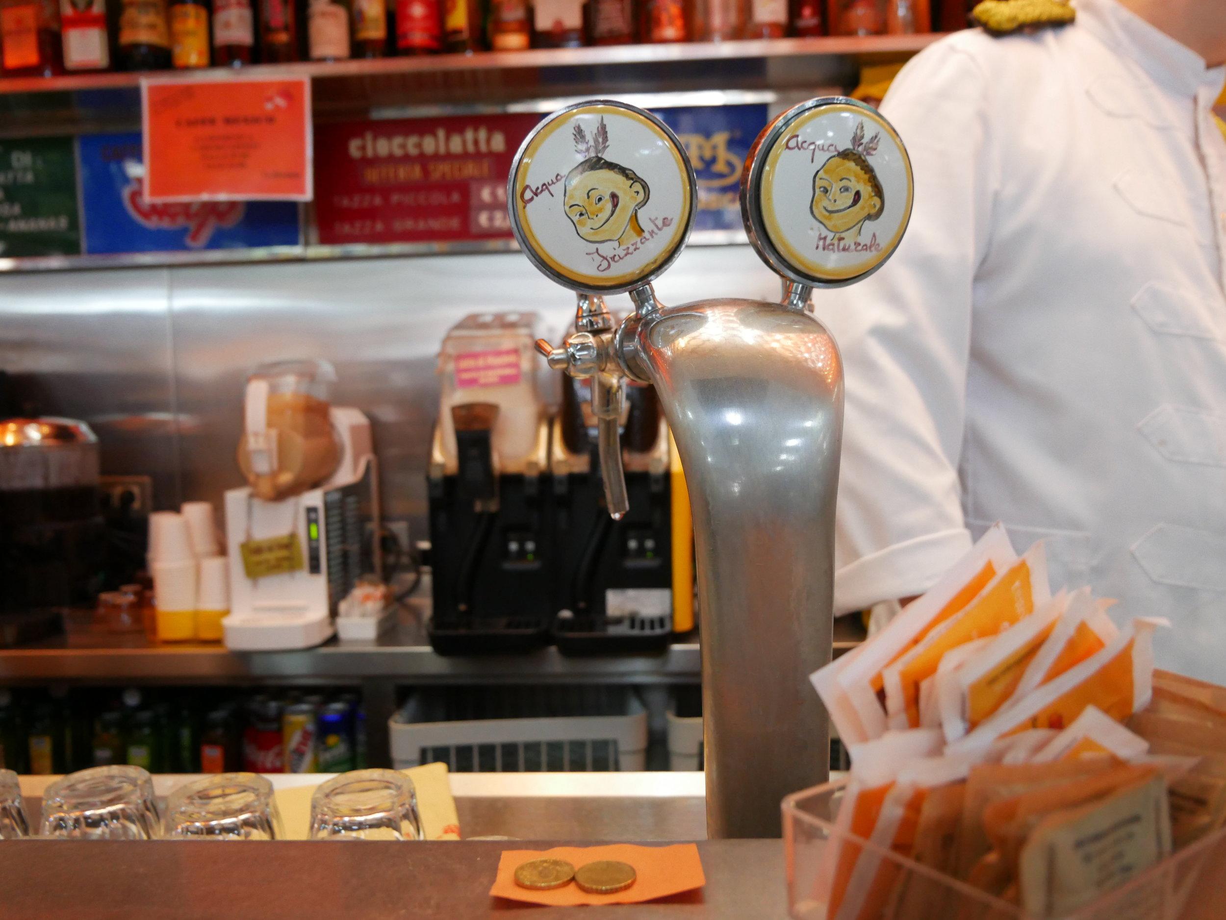 Caffe Mexico Naples tip.jpg