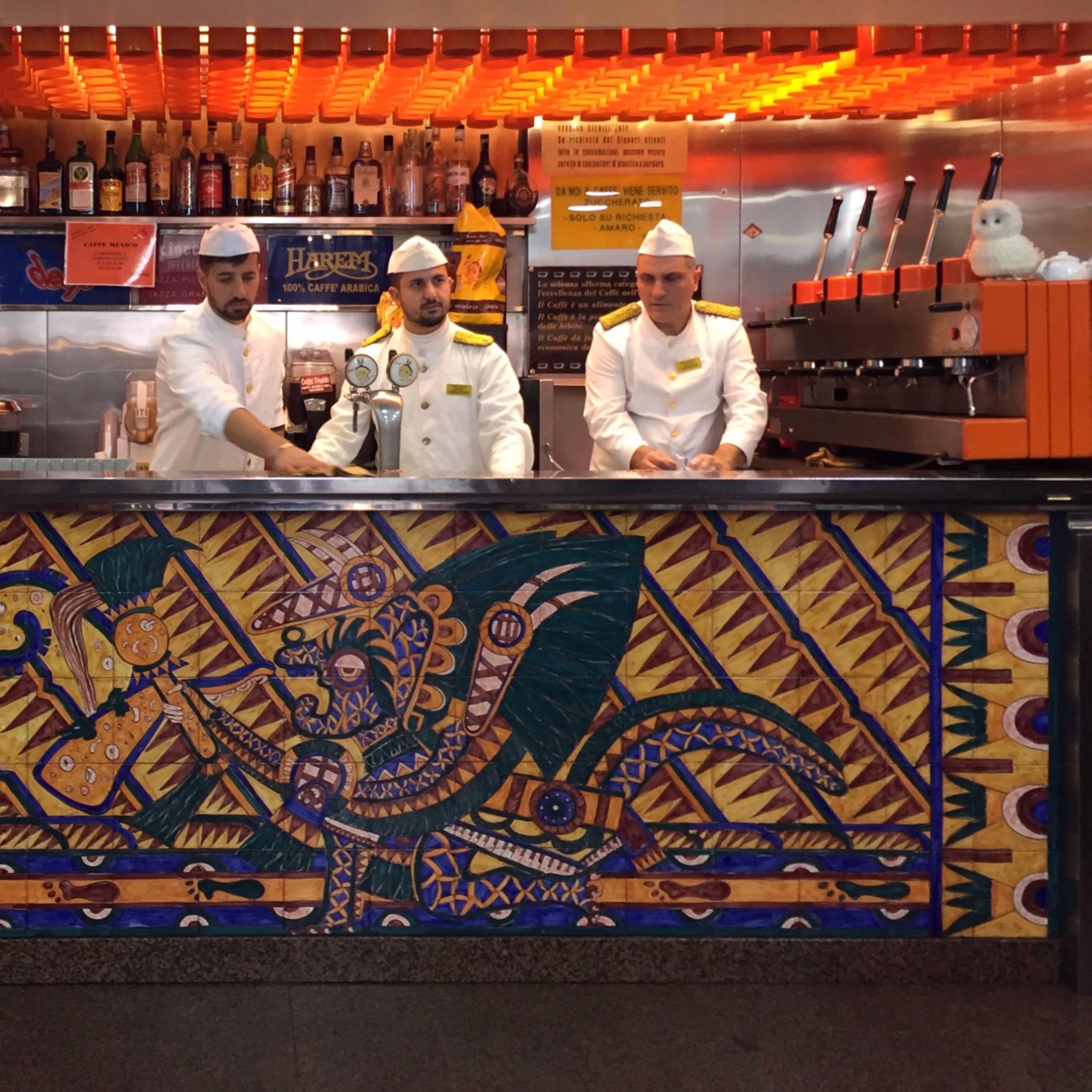 Caffe Mexico Naples interior.jpg