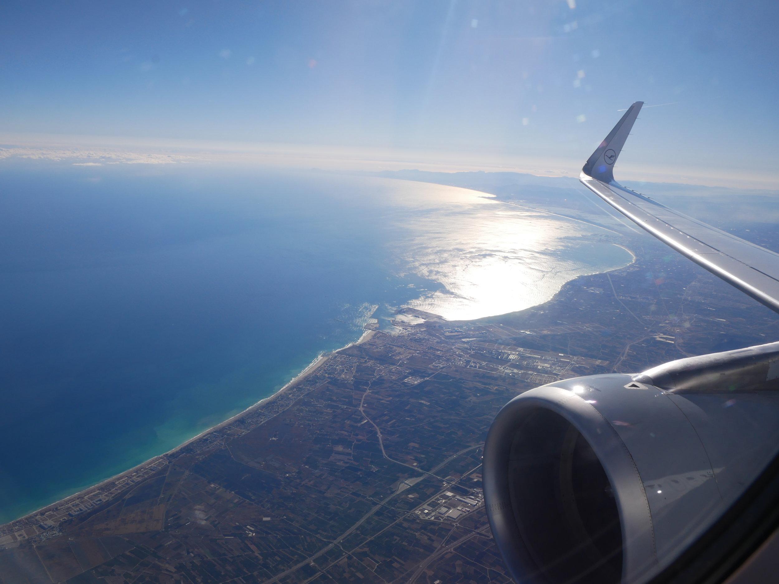 VLC takeoff.jpg
