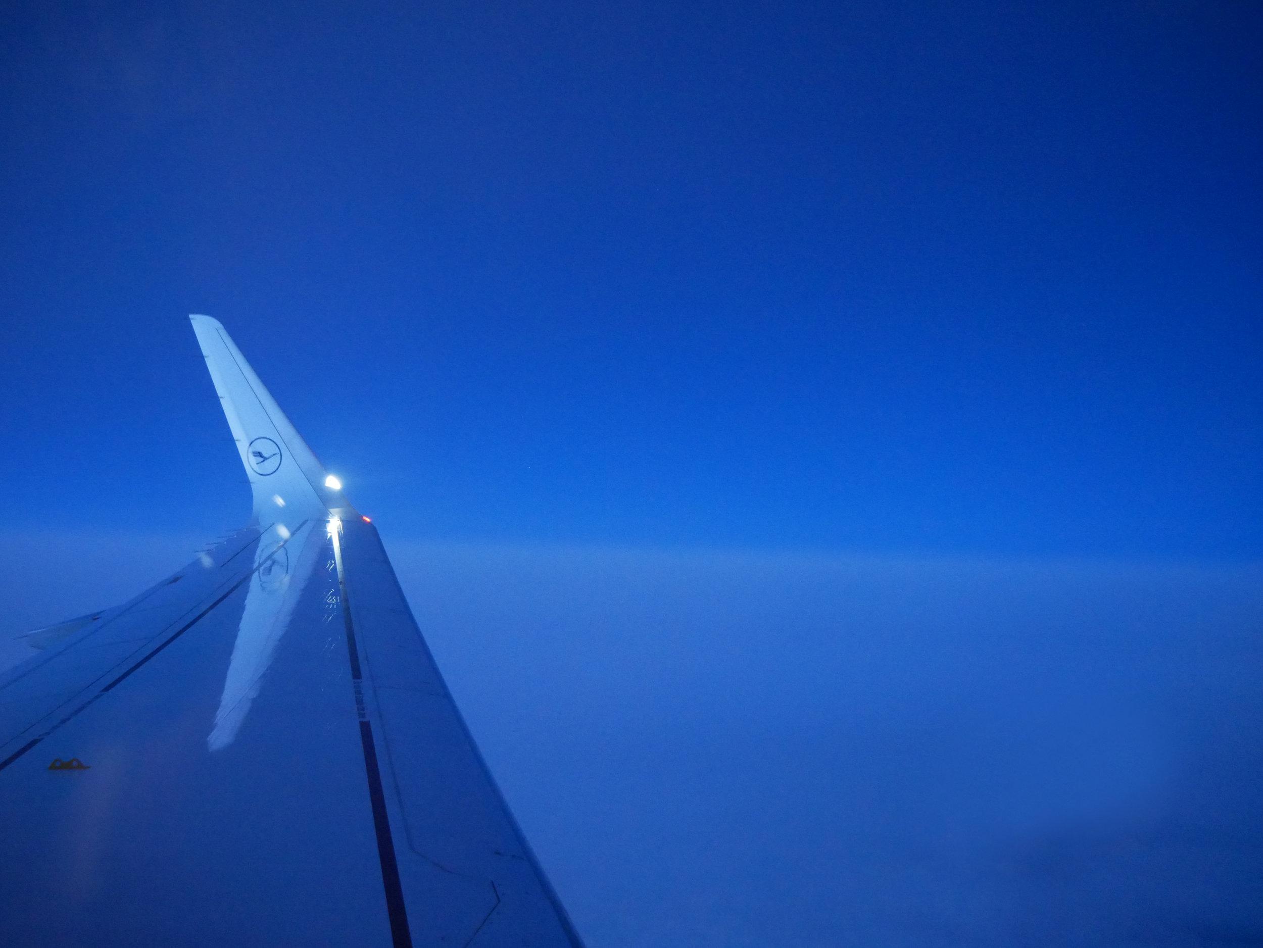 LH A320 dusk.JPG