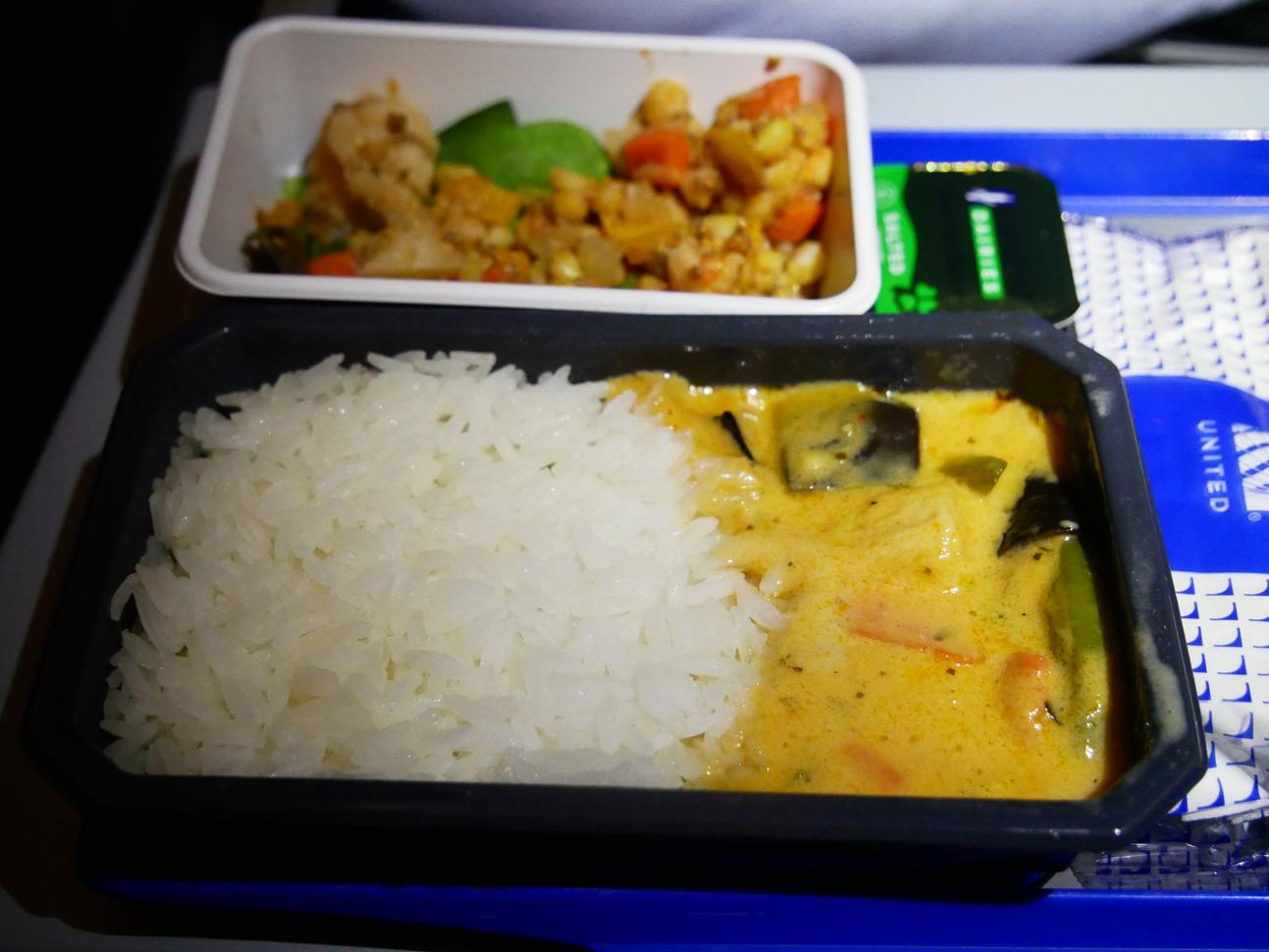 Vegetable curry.jpg