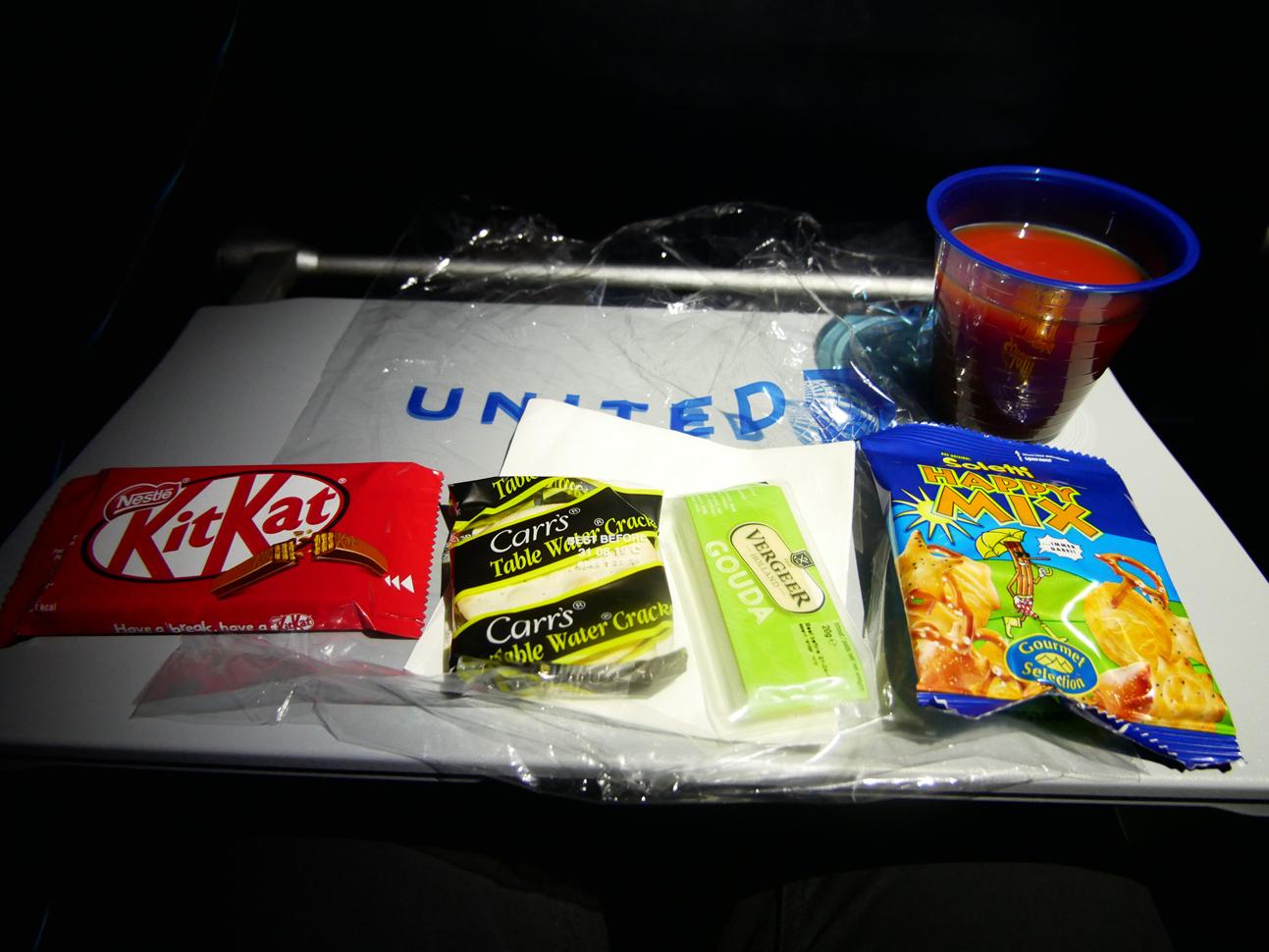 Midflight snack.jpg