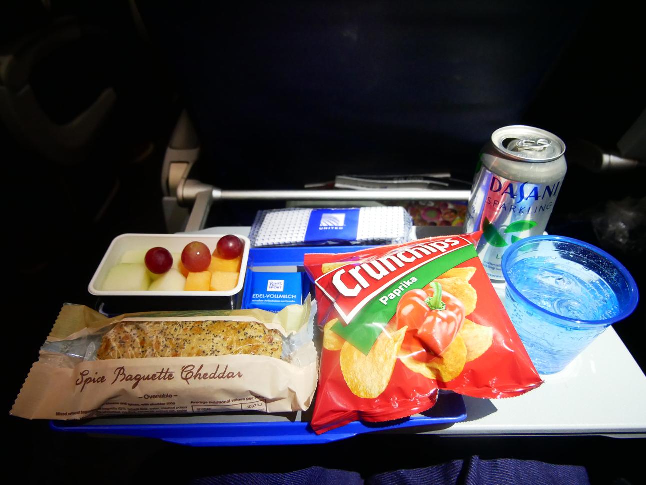 Prearrival snack.jpg