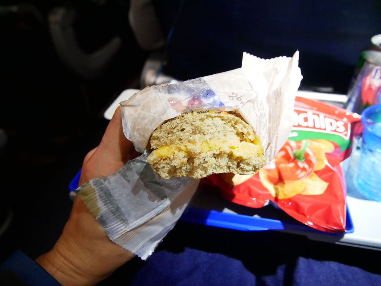 Cheese sandwich.jpg