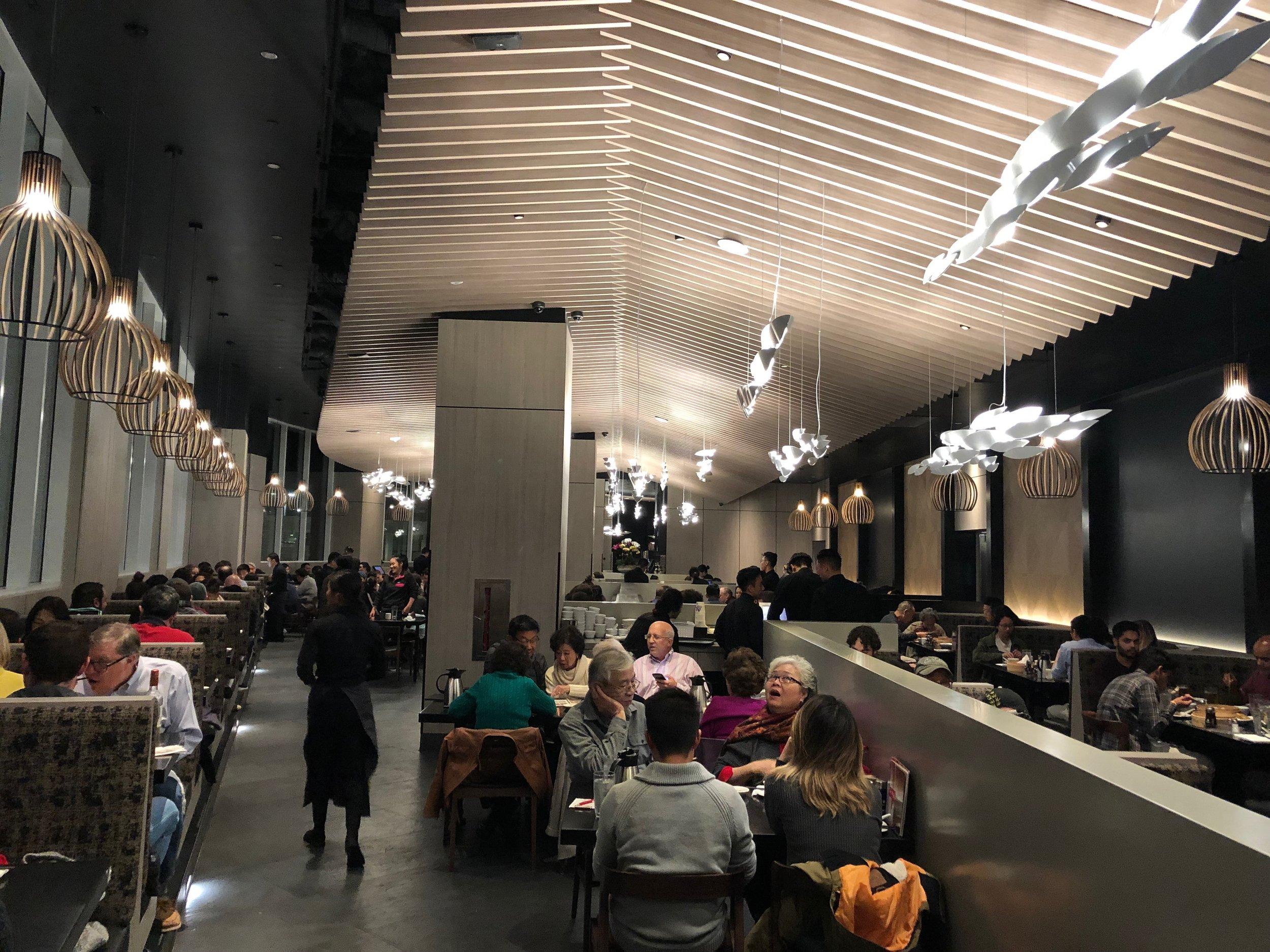DTF dining room UTC.jpg