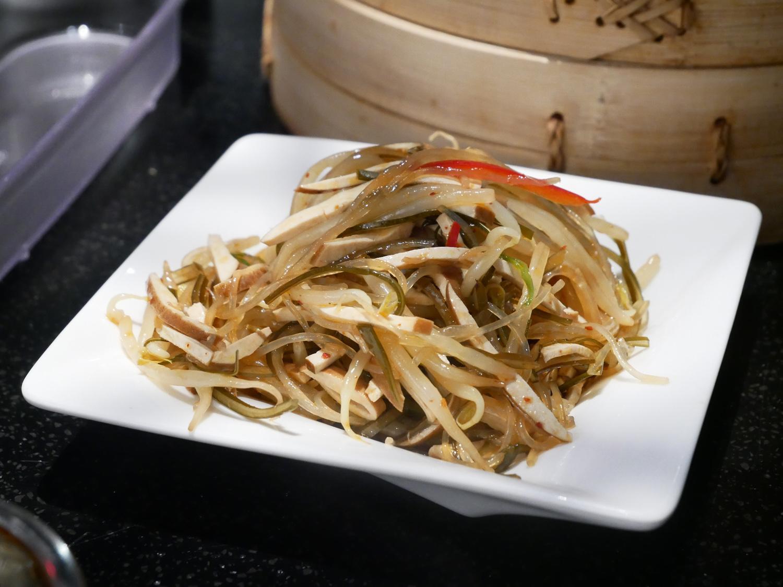 DTF tofu salad.JPG
