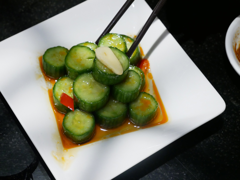DTF cucumber.JPG