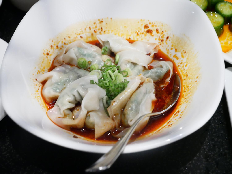 DTF spicy dumplings.JPG