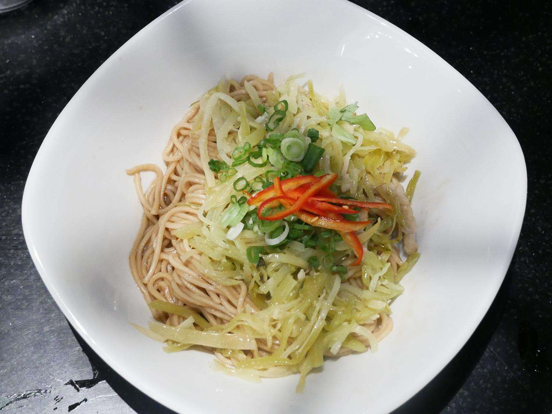 DTF noodles.JPG