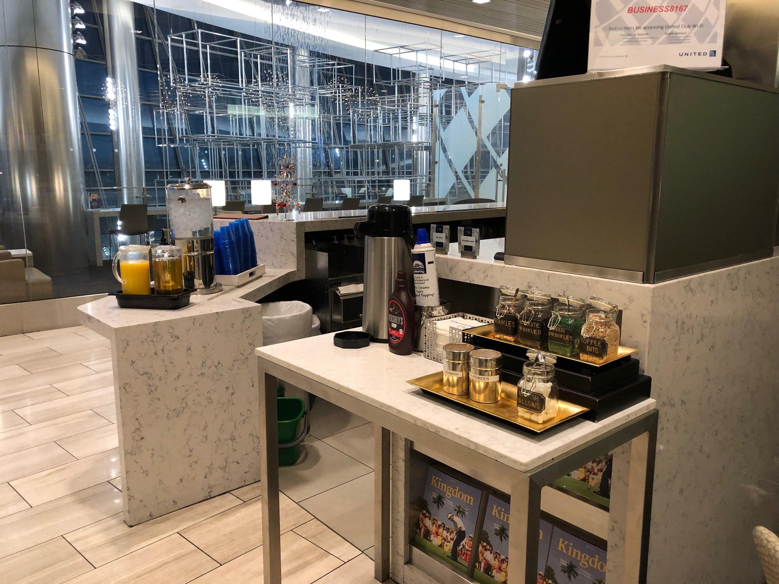 United Club hot chocolate station.jpg