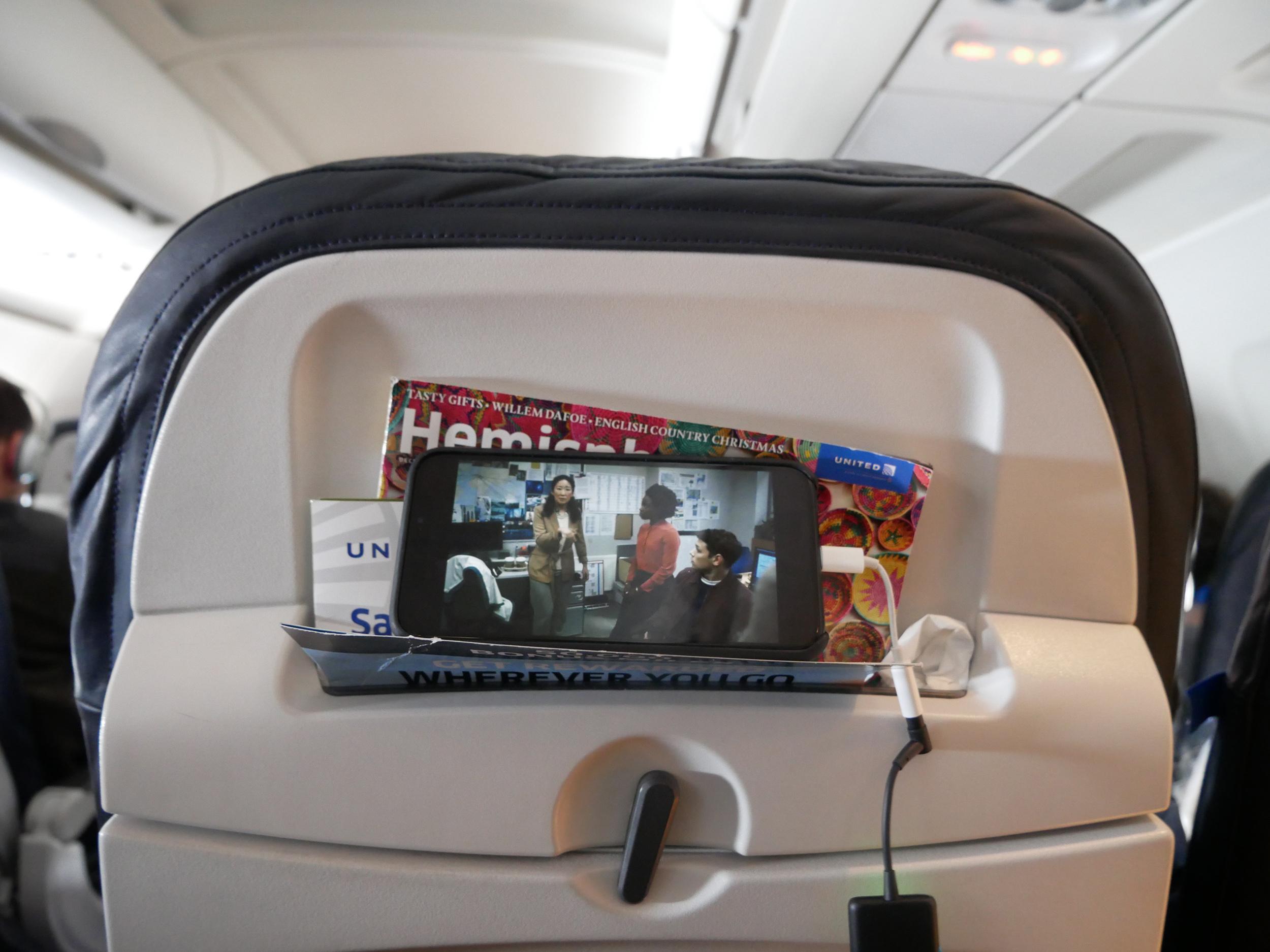 airplane seat back phone holder.jpg