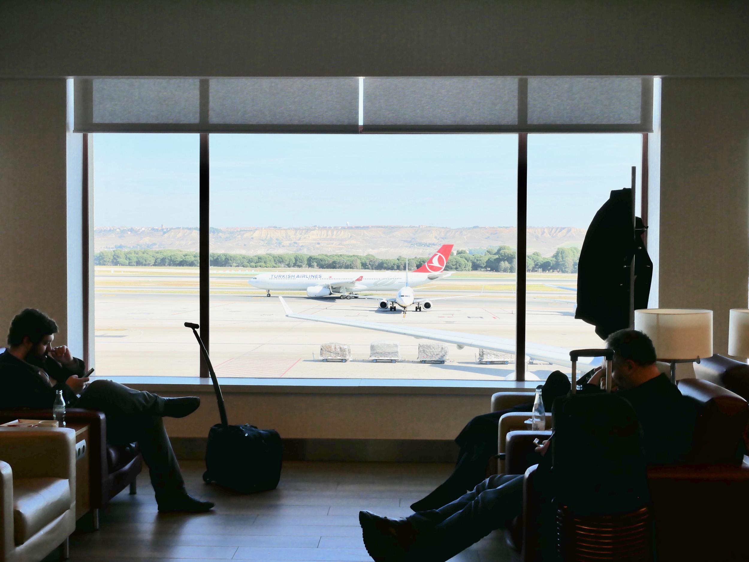 Madrid Lounge view.jpg