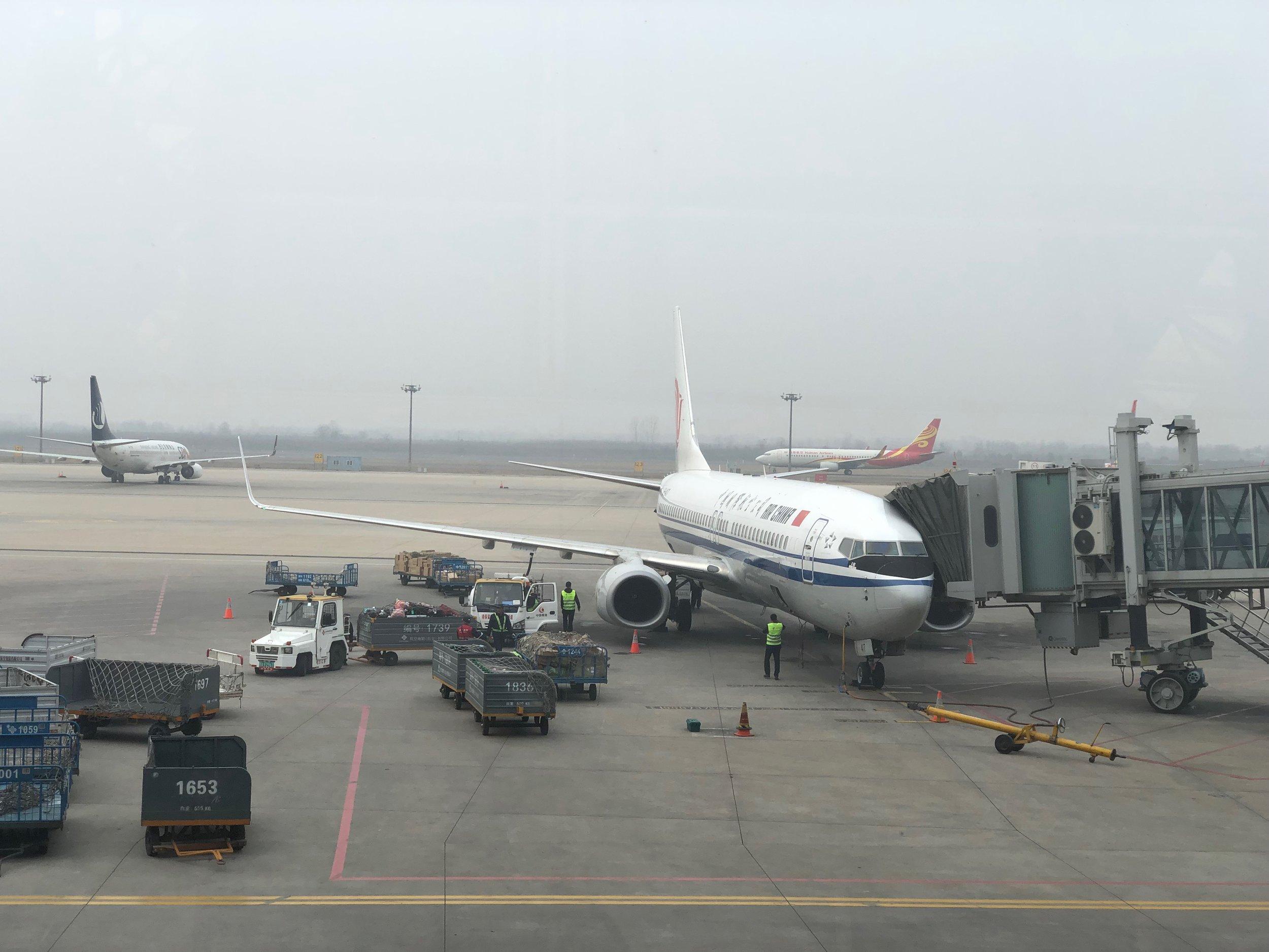 XIY Air China.jpg