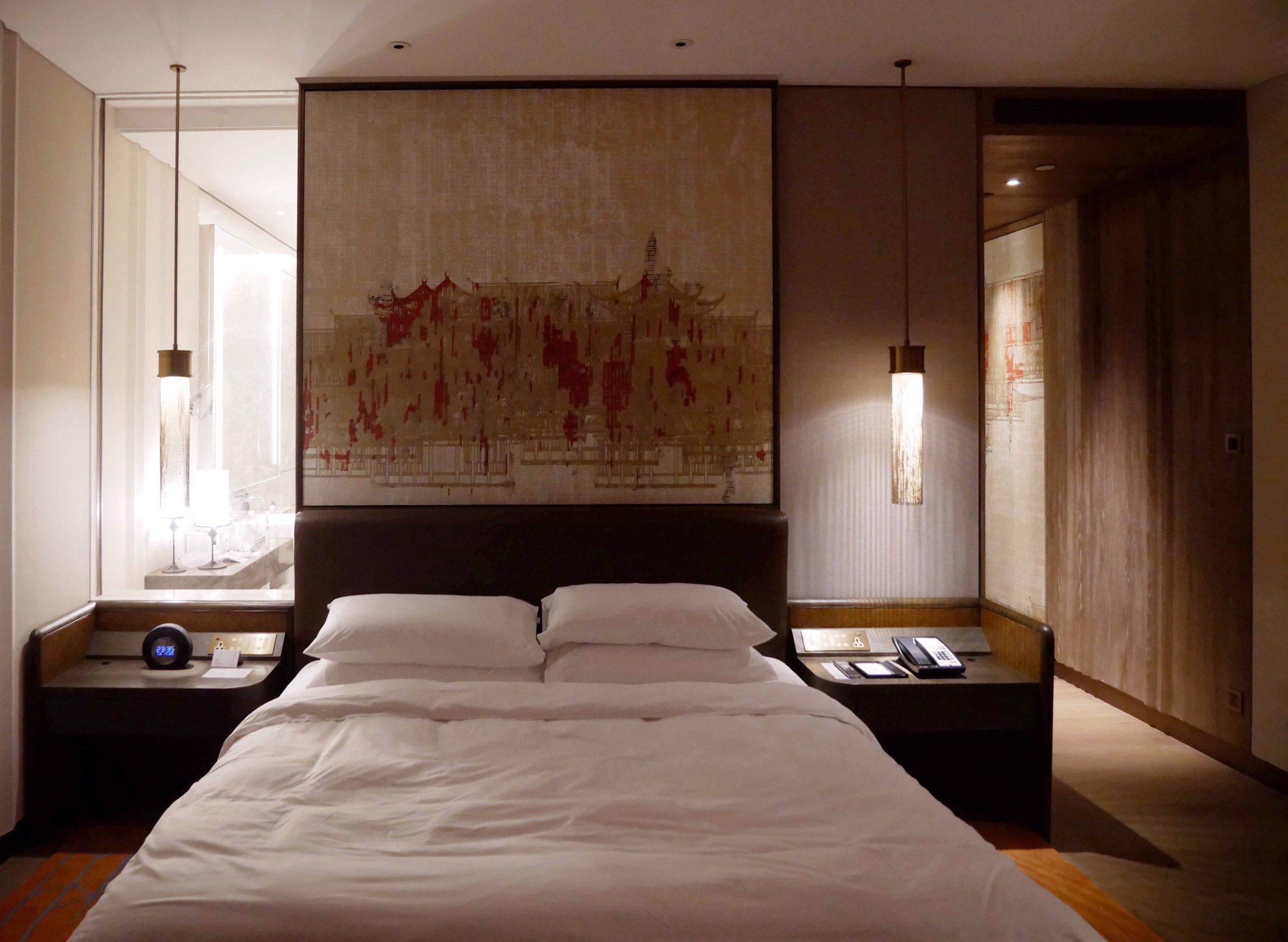Xian Grand Hyatt room night.jpg