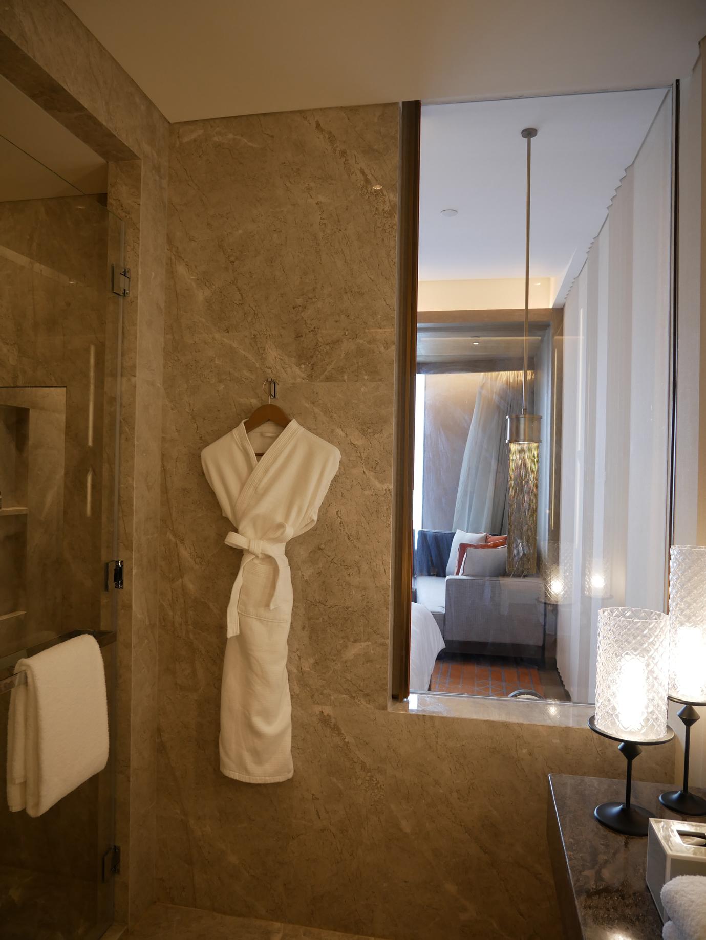 Xian Grand Hyatt bathroom window.jpg