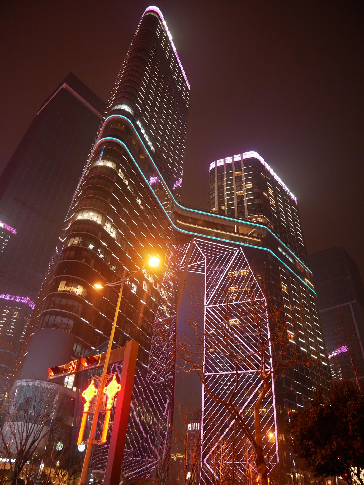 Xian Grand Hyatt exterior.jpg