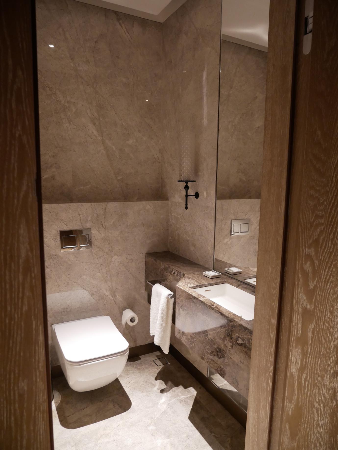 Xian Grand Hyatt powder room.jpg