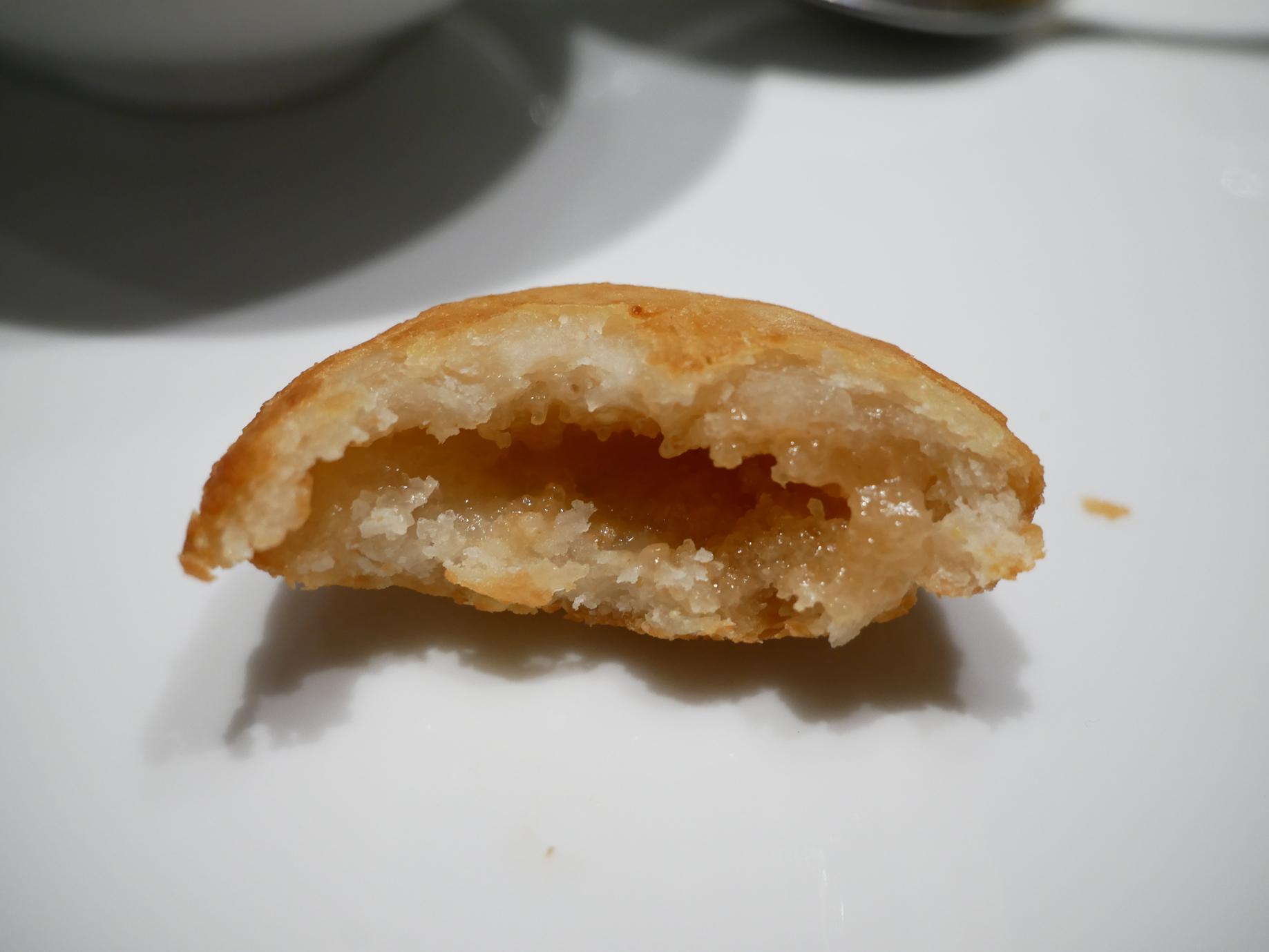 Xian Grand Hyatt sugar bing.jpg