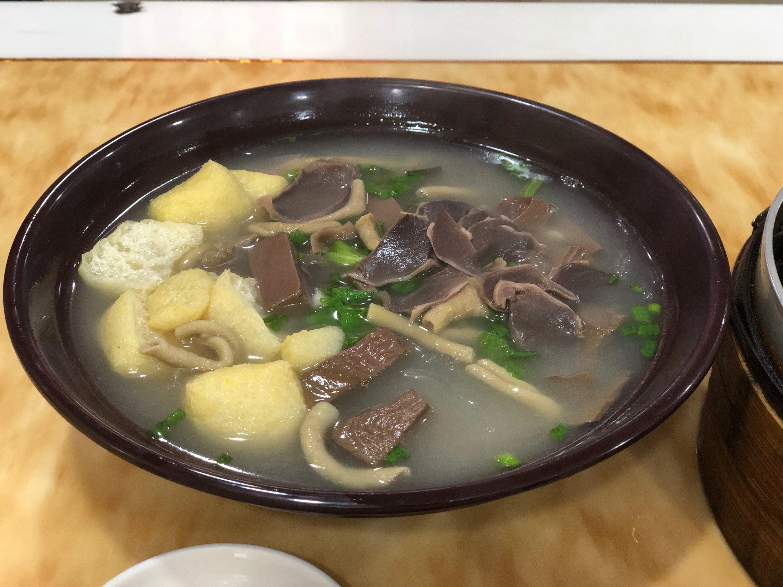 Duck soup.jpg