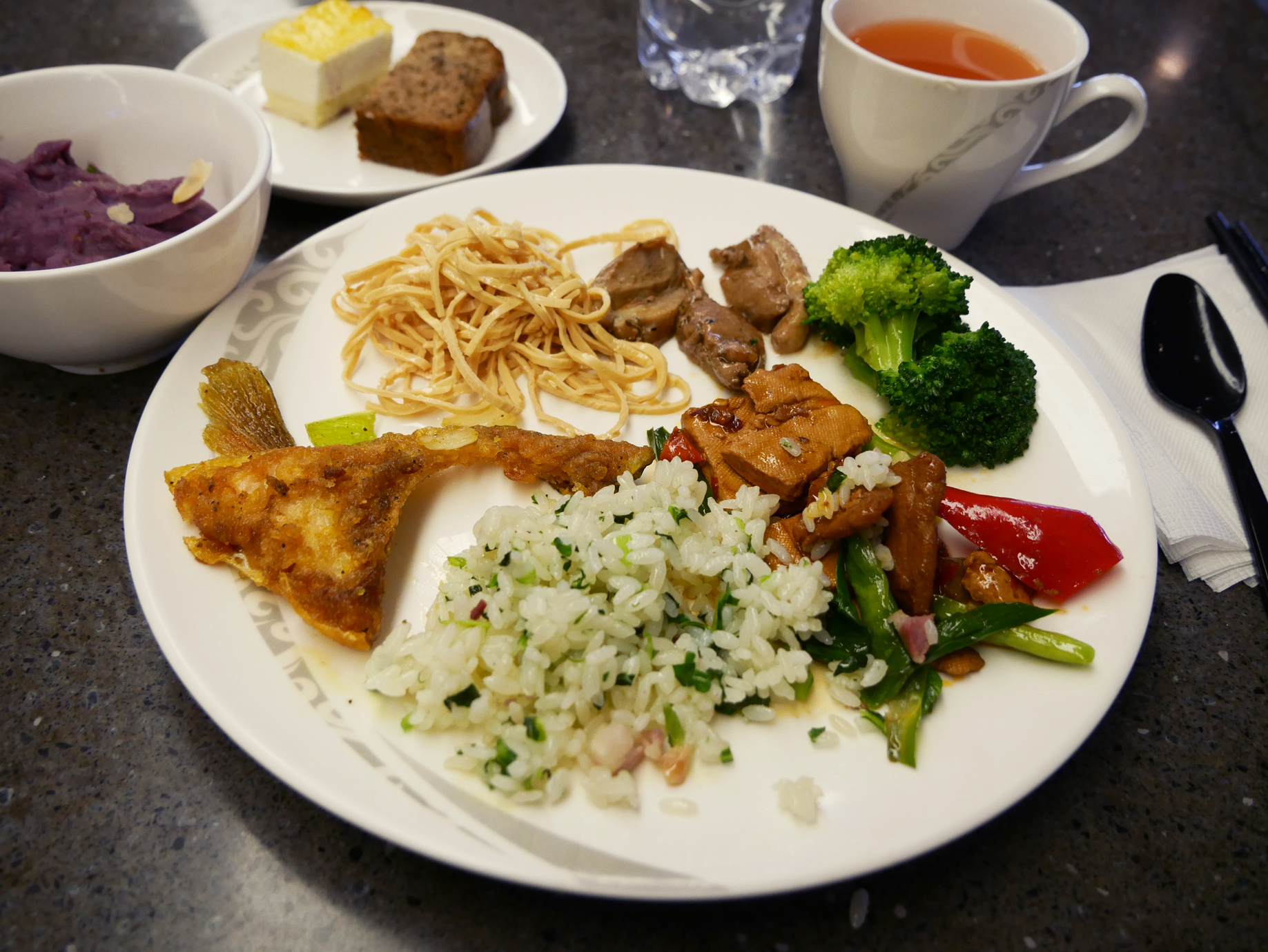 Air China food 1.jpg