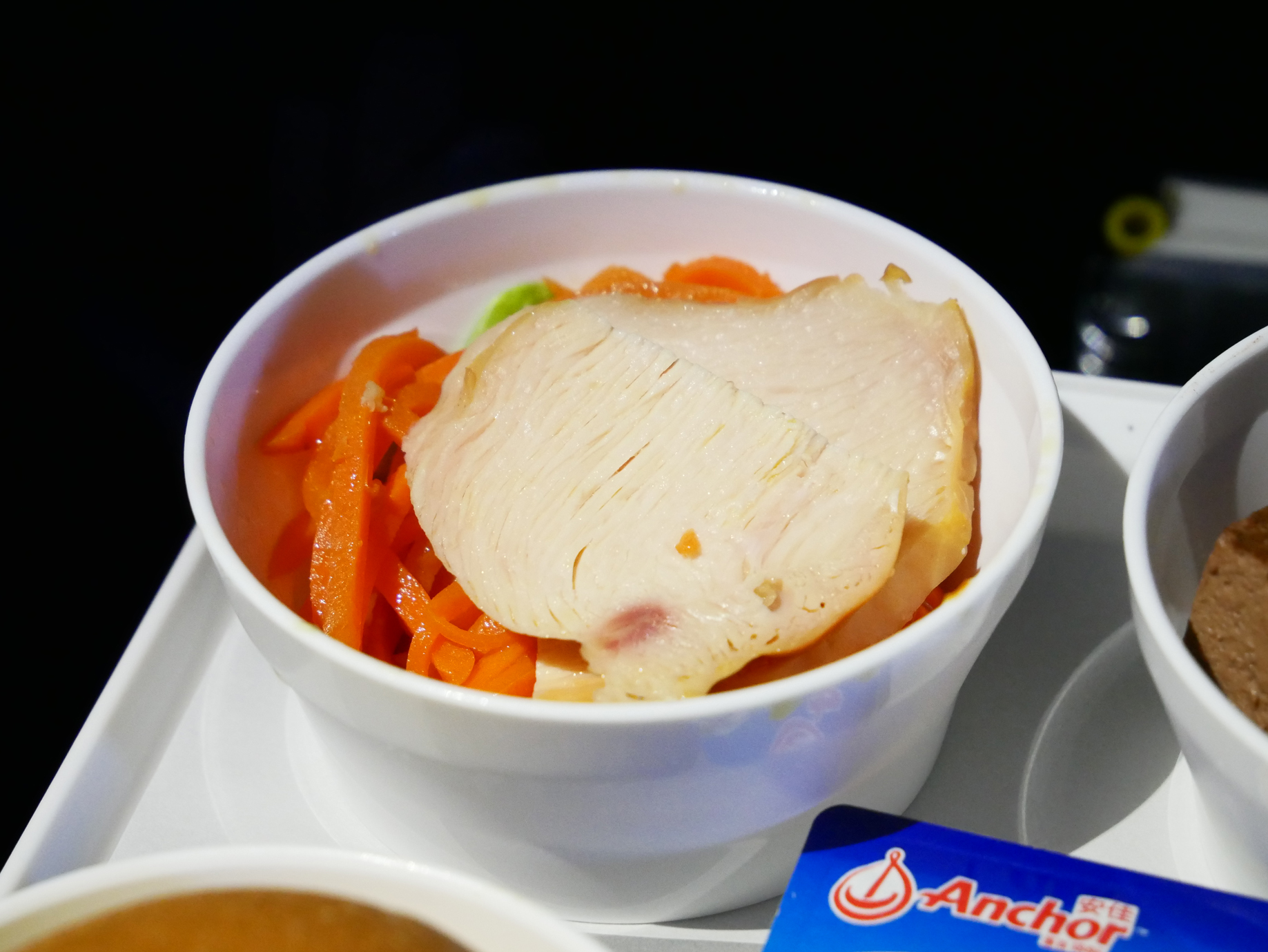 LH smoked chicken appetizer.jpg
