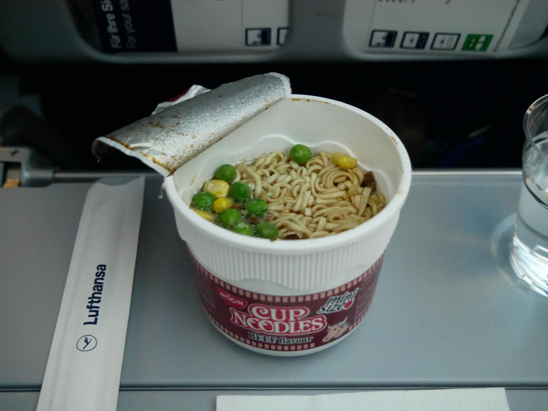 LH Cup Noodles.jpg