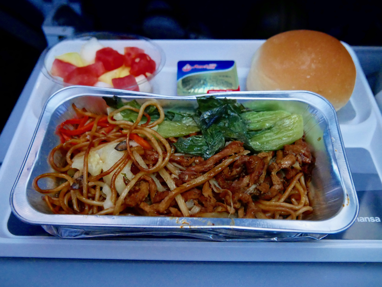 LH pork noodles.jpg
