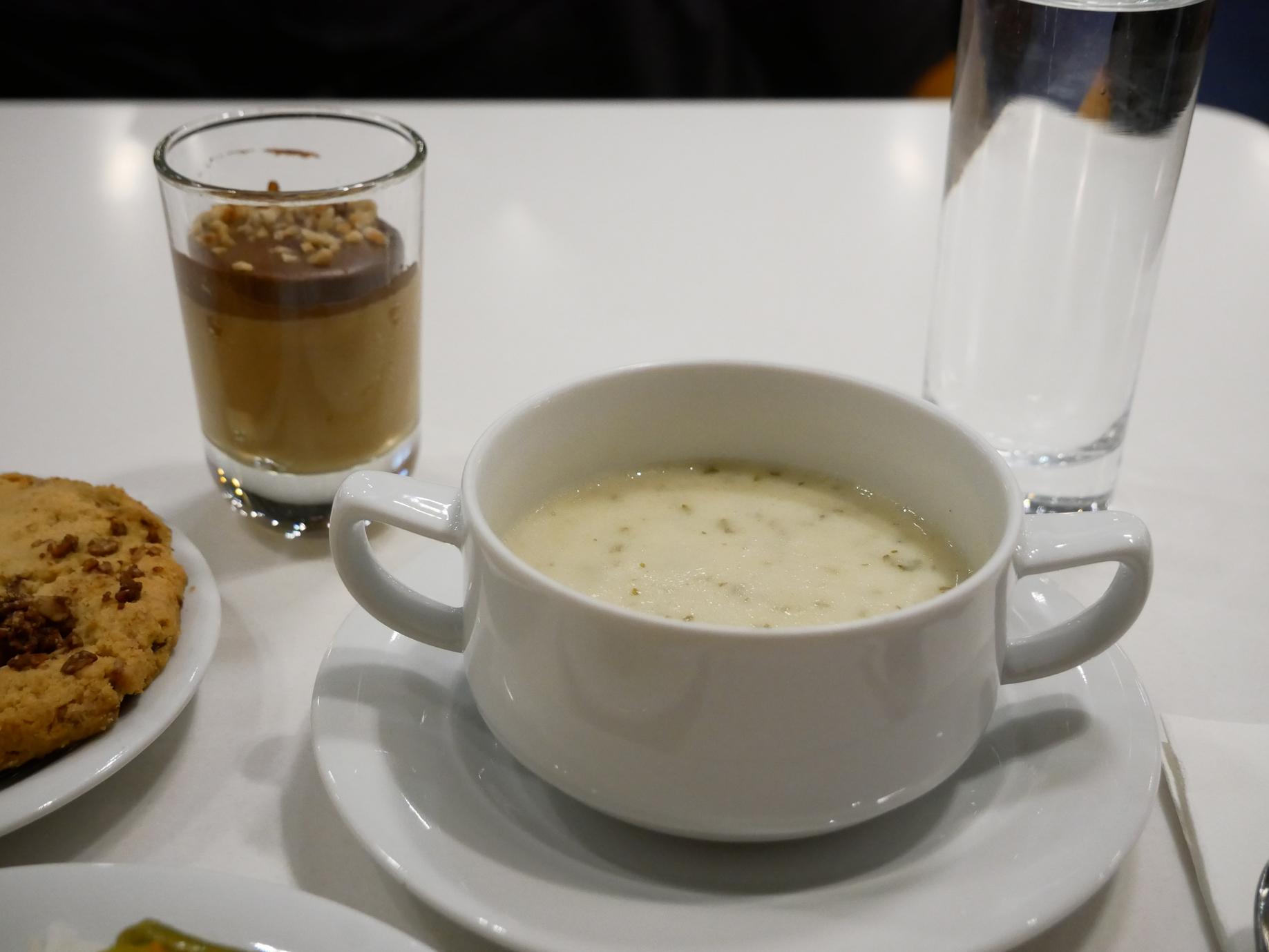 LH Senator Lounge soup.jpg