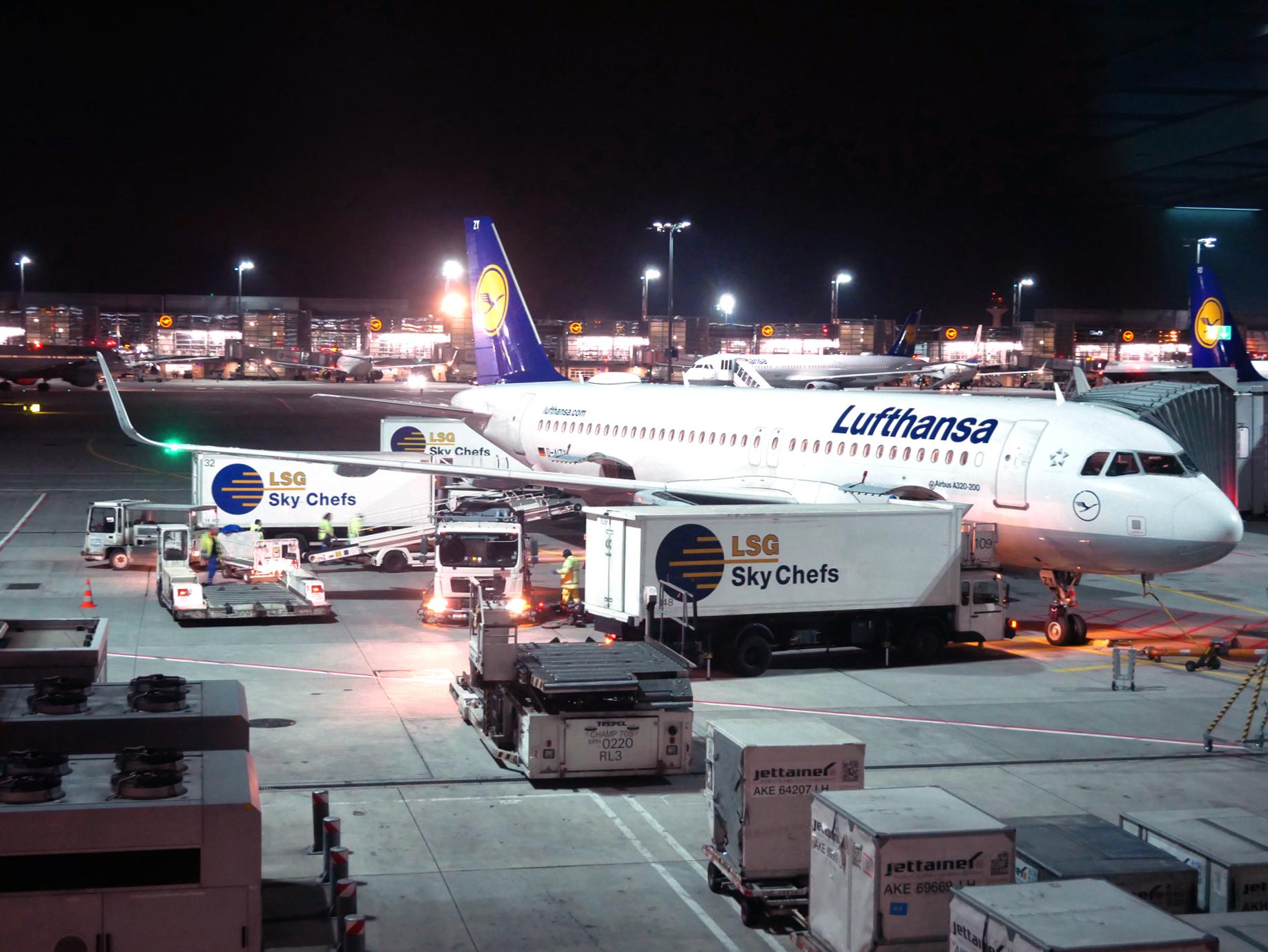 LH A320 FRA-VLC.jpg