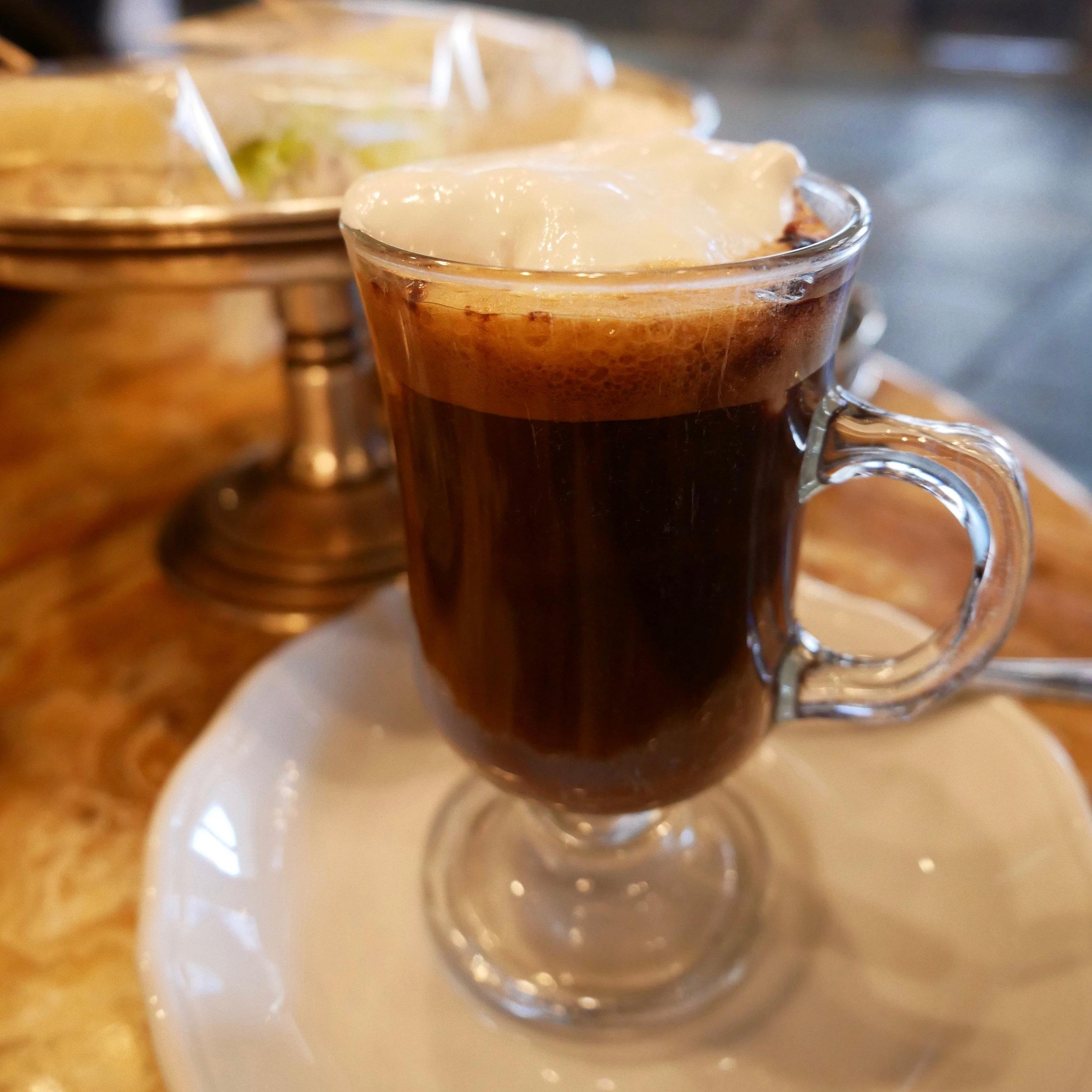 Caffe Mulassano bicerin.jpg