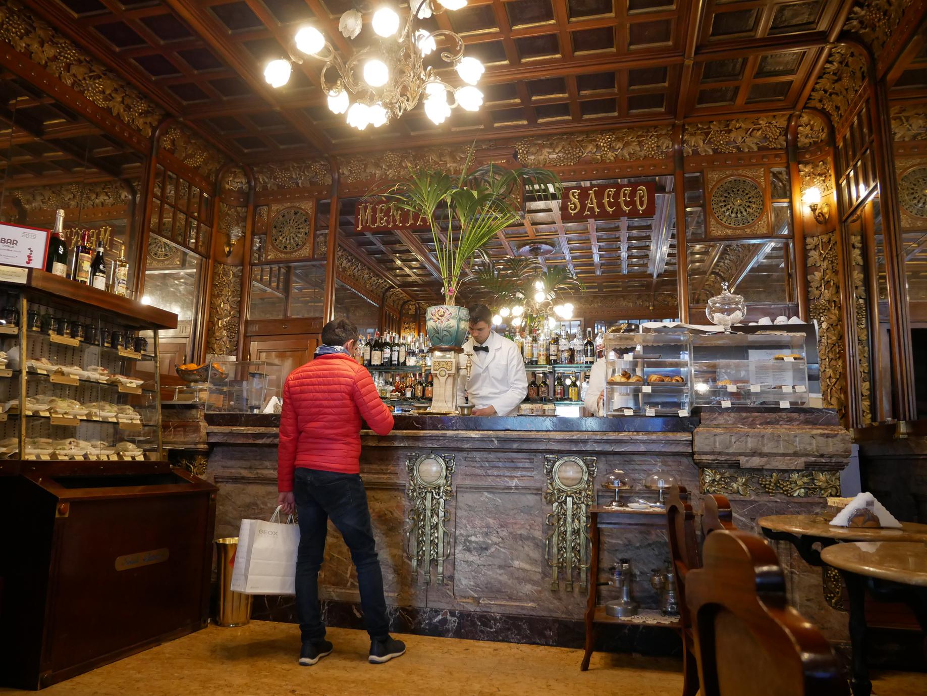 Caffe Mulassano interior.jpg