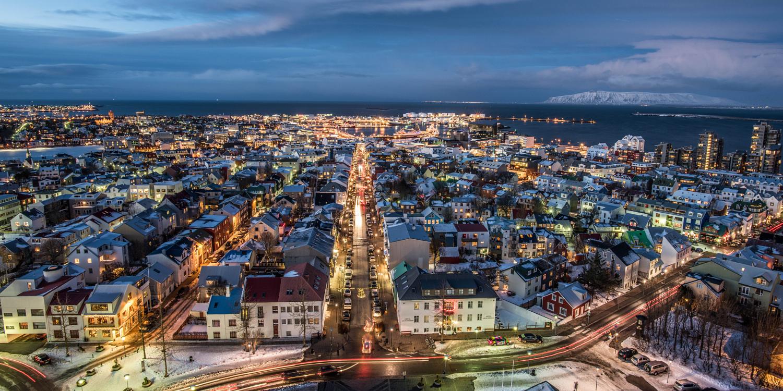reykjavik-night-city-view-iceland-hallgrimskirkja.jpg