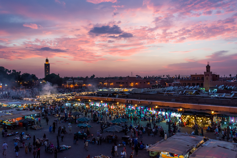 picfair-0465298-jemaa-el-fna-marrakech.jpg