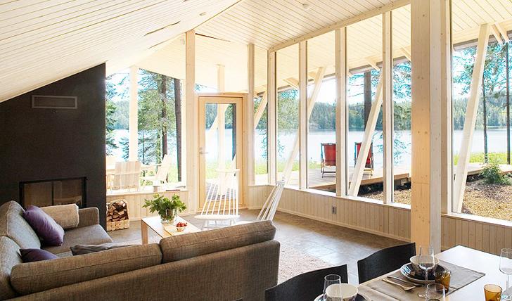 art-and-design-villa.jpg