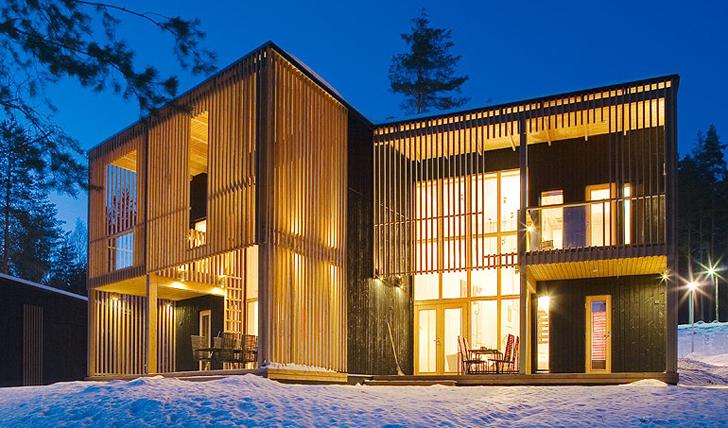 art-and-design-villa-winter.jpg