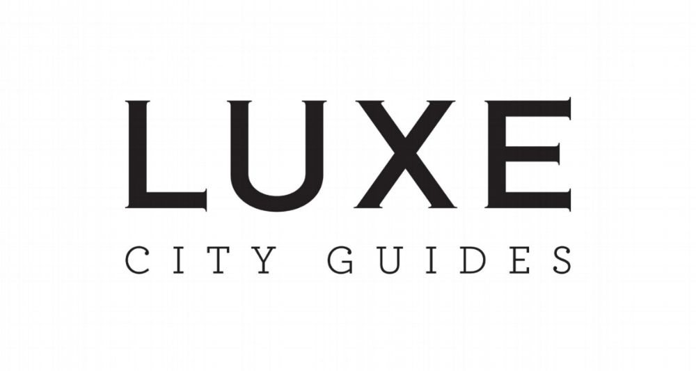 LUXE logo_over 1MB.jpg