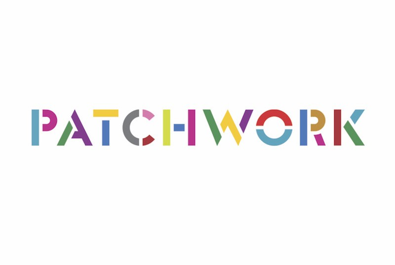 patchwork_logo.jpg__large.jpeg