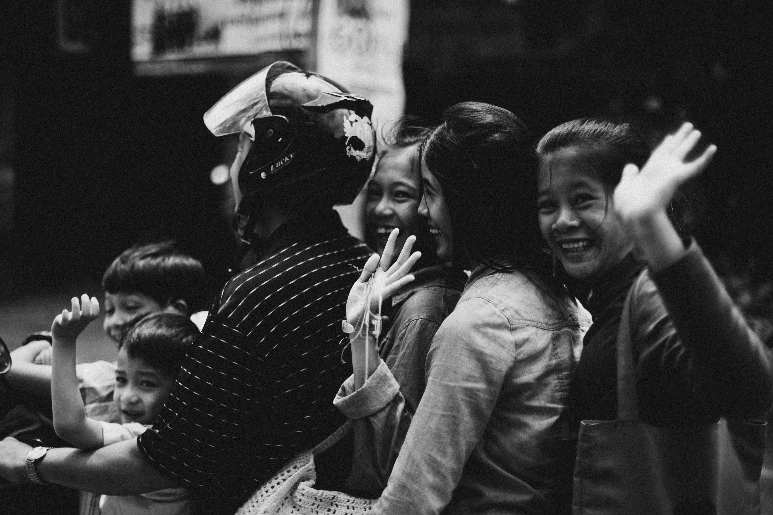 Cambodia_MC.jpg