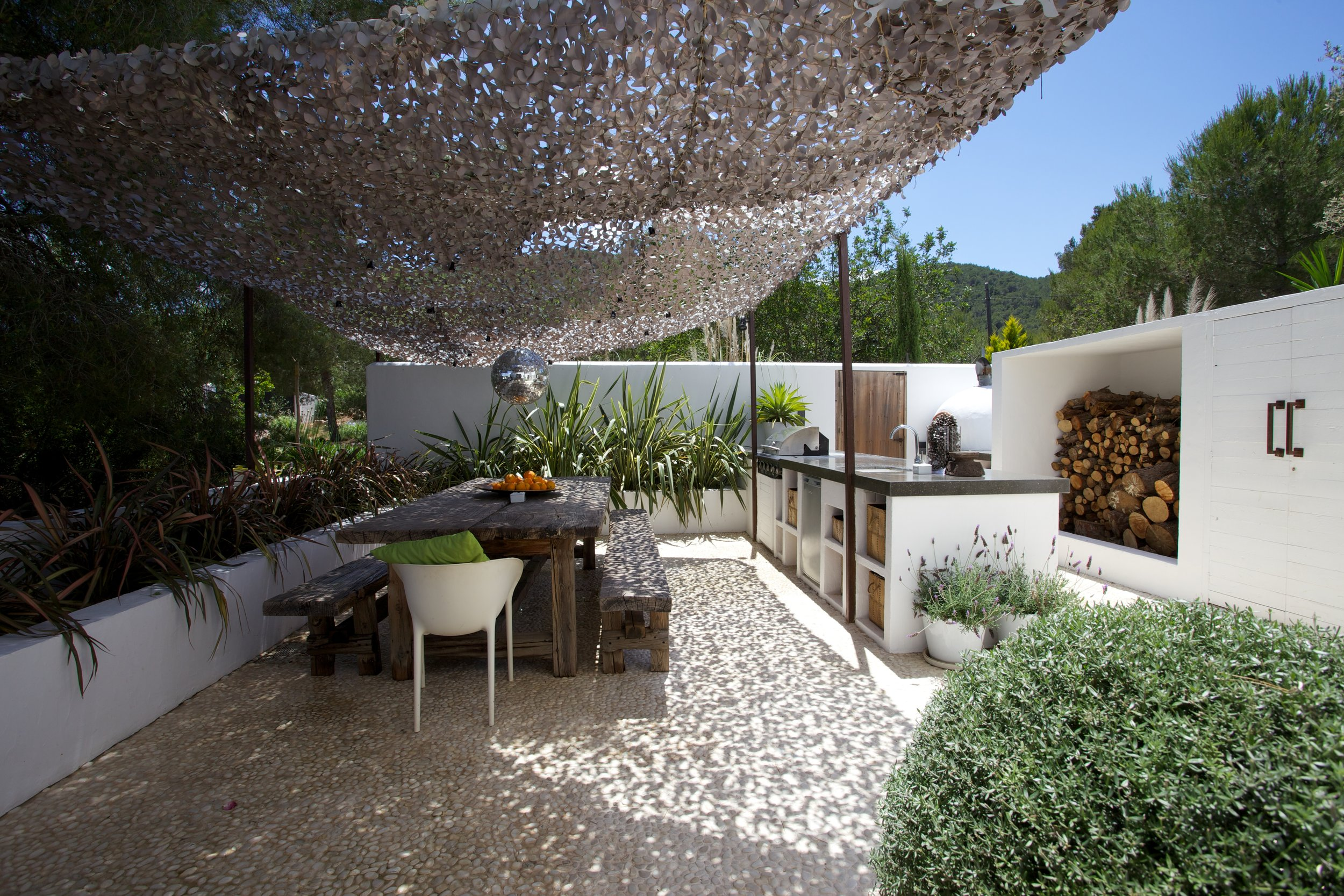 Domus-Nova-Ibiza-Can-River-Rental (32).jpg
